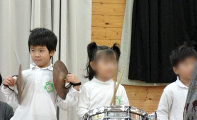 2011_1205